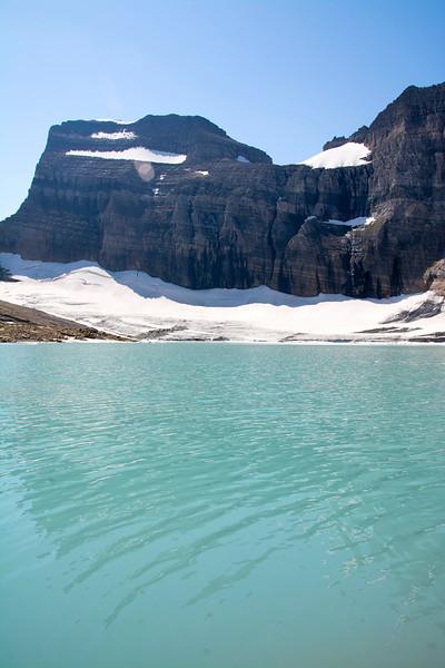 montana021.jpg