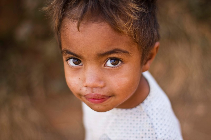 Madagascar_24.JPG