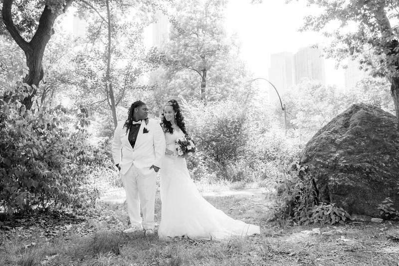 Central Park Wedding - Ronica & Hannah-230.jpg