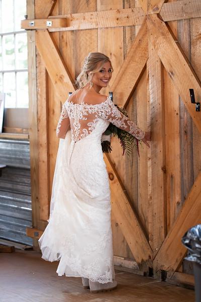 Blake Wedding-190.jpg