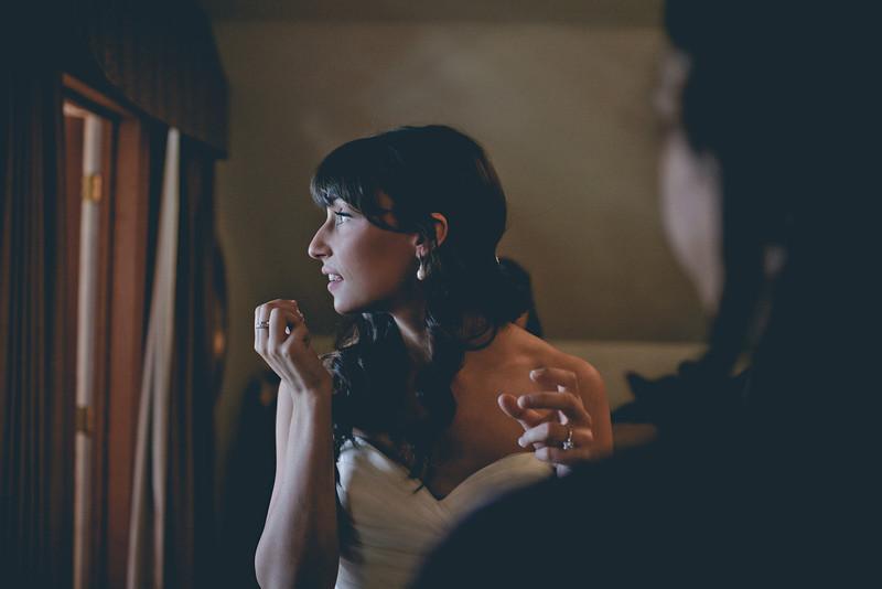 Jessica Todd_Wedding-0103.jpg