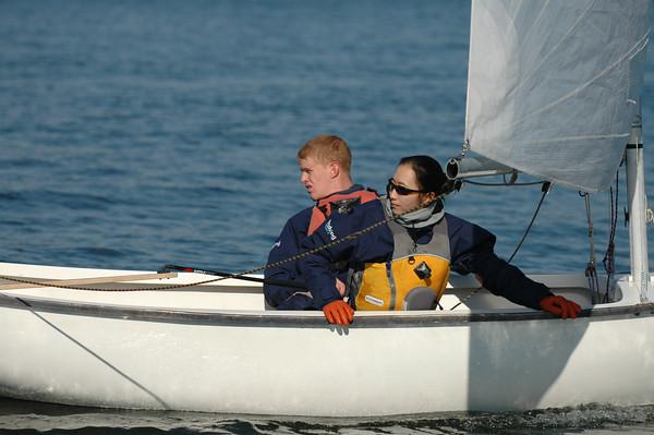 NA2 - Brian Rijby & Tina Pryne