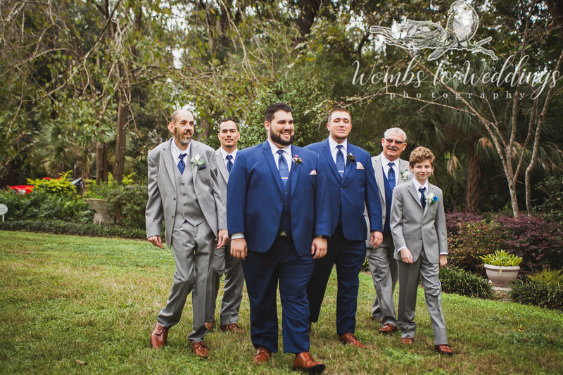 Central FL wedding photographer-0762.jpg