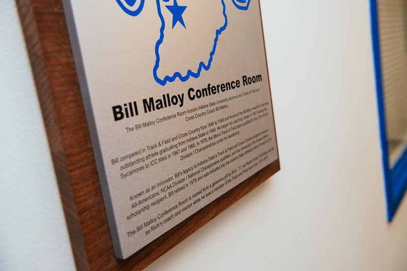 20190419_Bill Malloy-4359.jpg