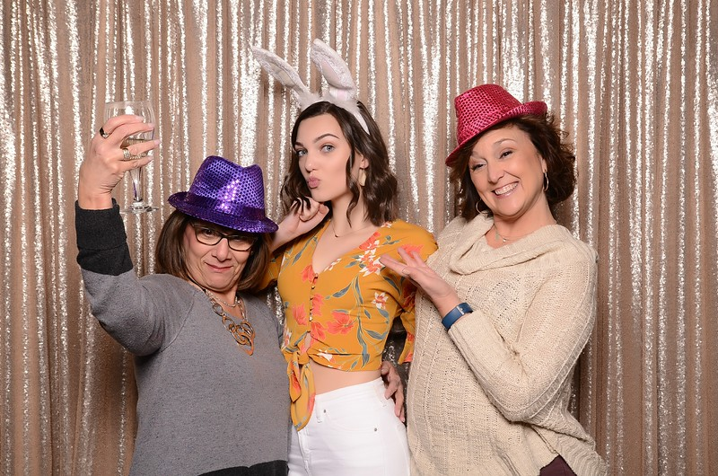 20180324_MoPoSo_Seattle_Photobooth_Number6Cider_Thoms50th-40.jpg