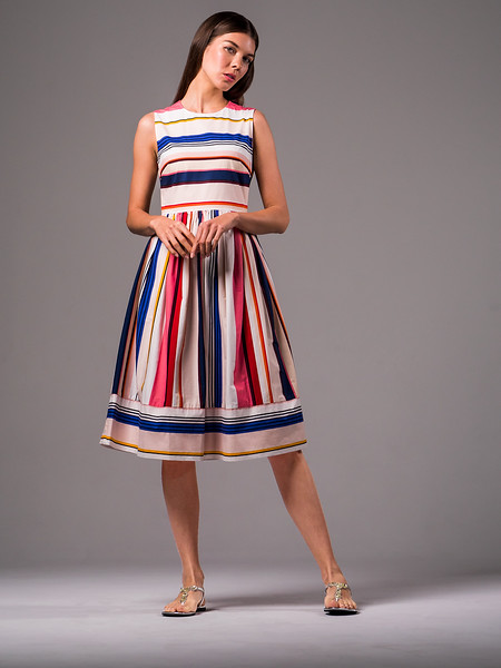 RGP052717-Two Models-Olga in Striped Dress-1.jpg