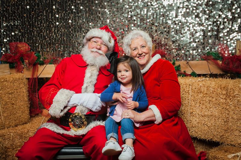 Christmas Roundup 2018-249.jpg