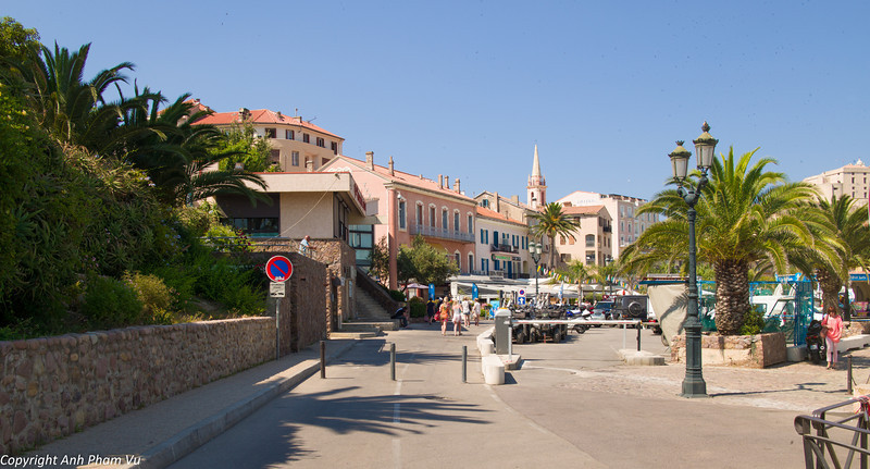 Uploaded - Corsica July 2013 623.jpg