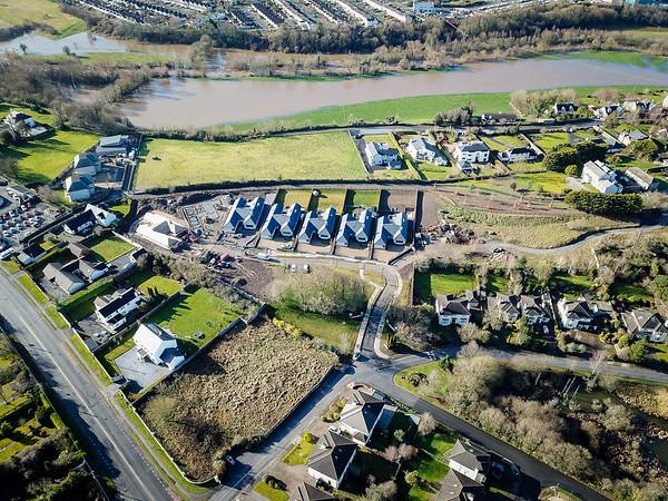 Beechwood Development