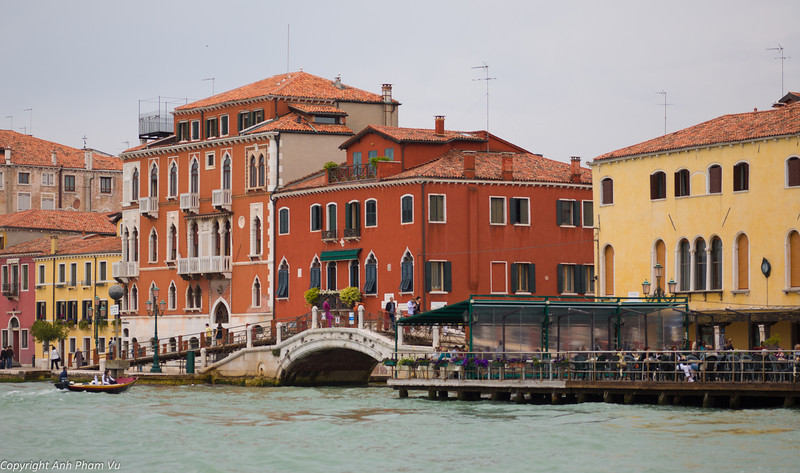 Uploaded - Nothern Italy May 2012 0908.JPG