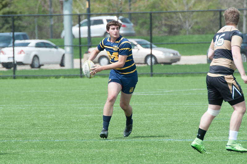 2017 Michigan Rugby - Collegiate Cup  584.jpg