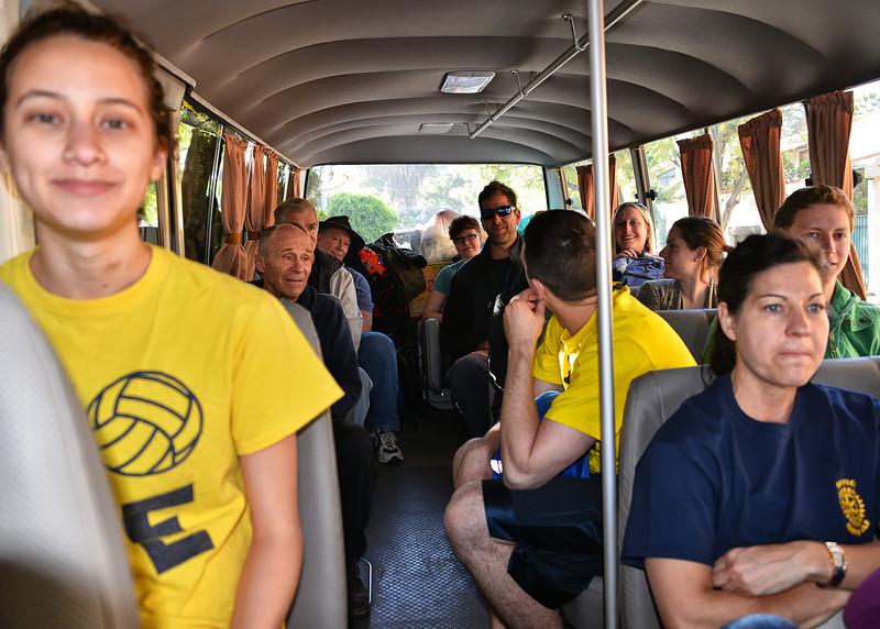 BOV_1094-7x5-On the Bus.jpg