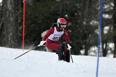 1-25-2011 - WA Race