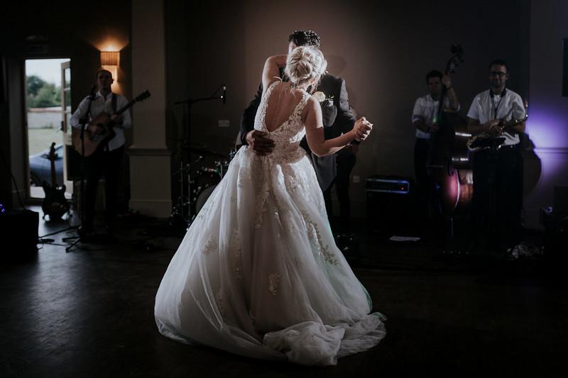 The Wedding of Kaylee and Joseph  - 562.jpg