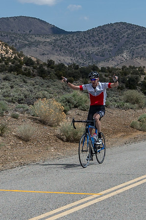 2014-05-24 Death Valley Road Stage Race