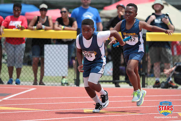 2015 Coach O Classic Track & Field Tourney - Day 2 - Cam 2 - FREE Download
