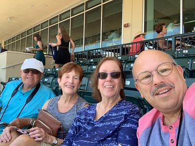 2019-04-27 | Gulfstream Park | Florida