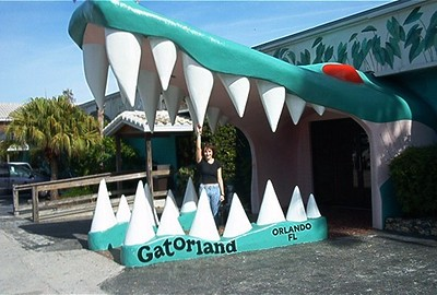 Gatorland.jpg
