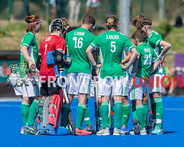 2021-07-24 Ireland U19 4 Scotland U19 4 Men Four Nations