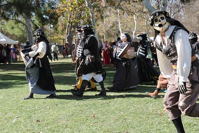 2014-11-16 Notthingham Festival in Simi Valley