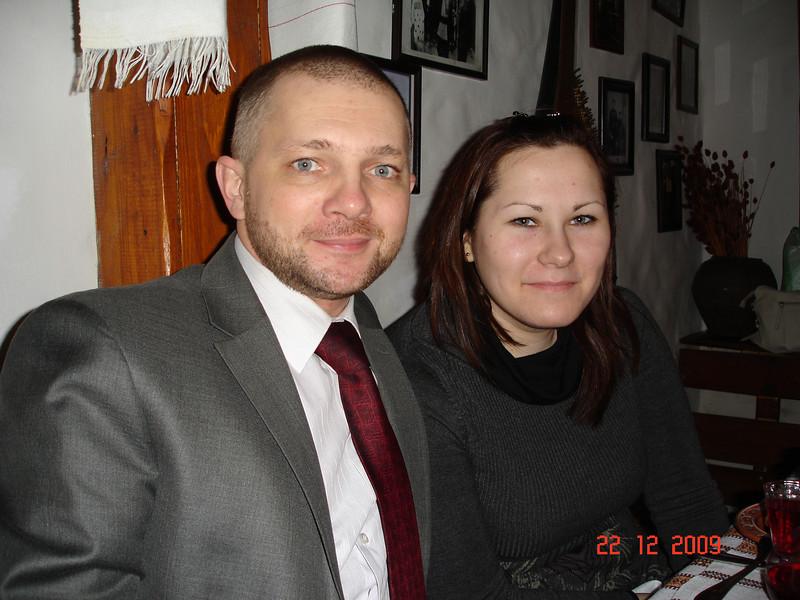 2009-12-22 Корчма с РУ 02.JPG