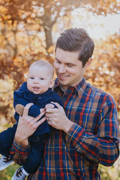 Erickson Family-18.jpg
