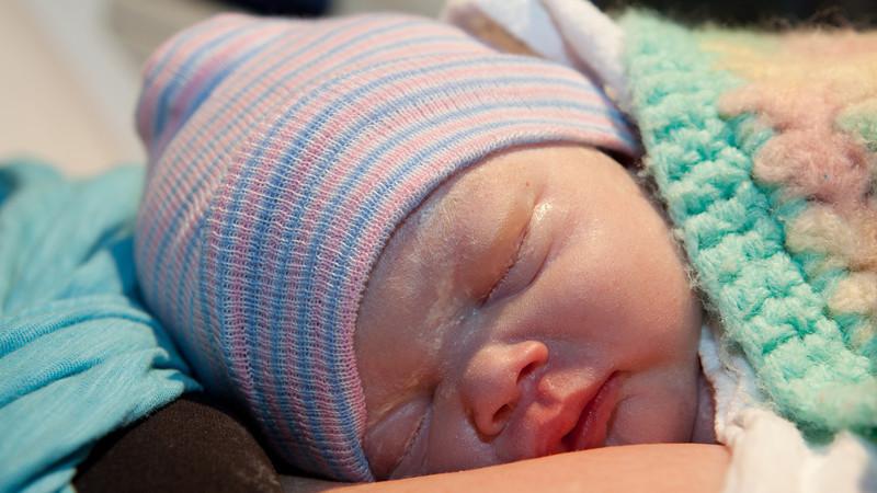 9674 Brand New Baby Spencer BEST-1.JPG