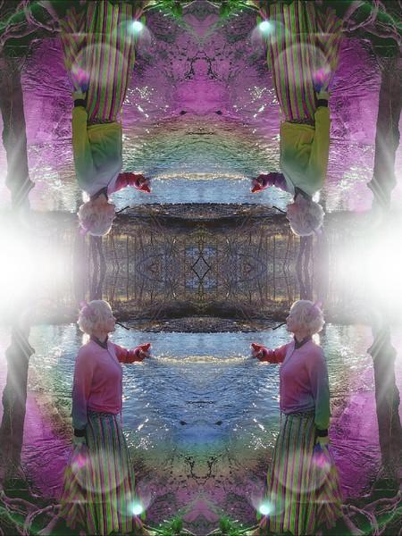 9614_mirror11.jpg