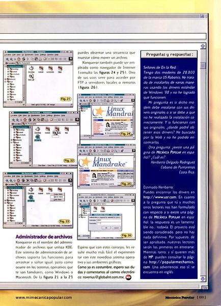 en_la_red_linux_agosto_2001-04g.jpg