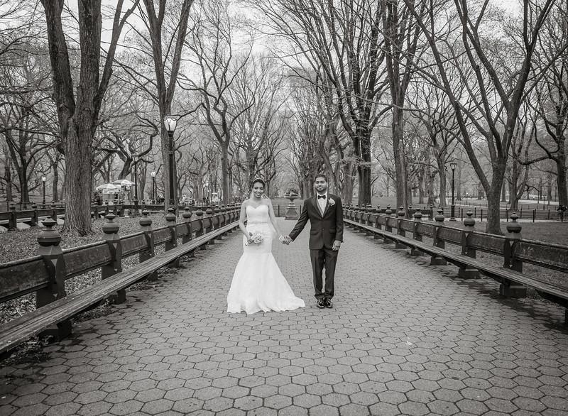 Central Park Wedding - Maha & Kalam-239.jpg