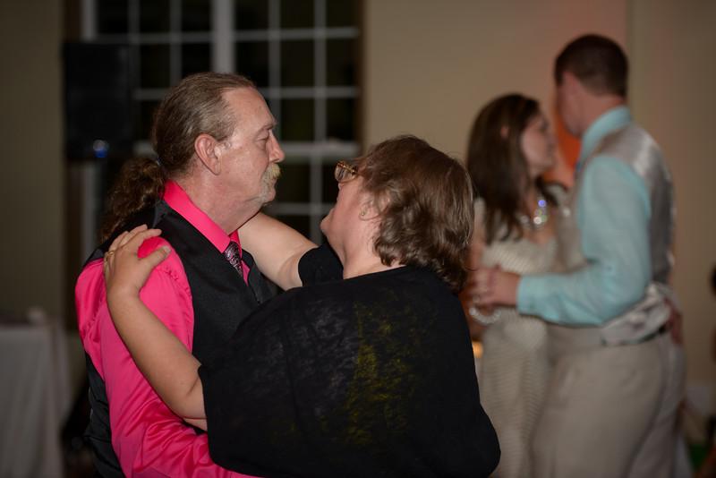 McAfoos Wedding 2014-503.jpg