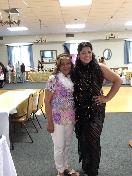 Absolutely Fabulous Photo Booth - (203) 912-5230 -ulEfF.jpg