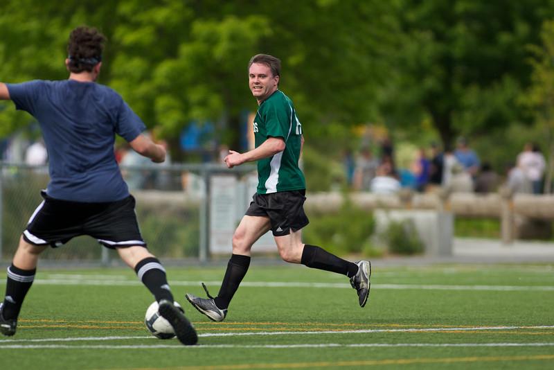 Underdog_Soccer-053.jpg