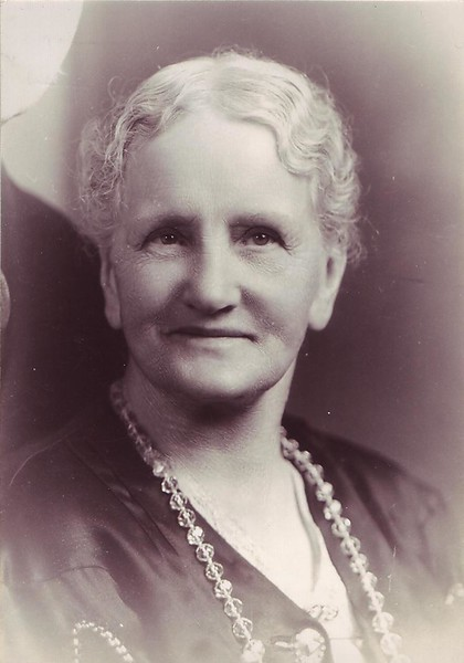 Sarah Marie Linford.JPG