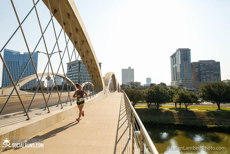 Fort Worth-Social Running_917-0149.jpg