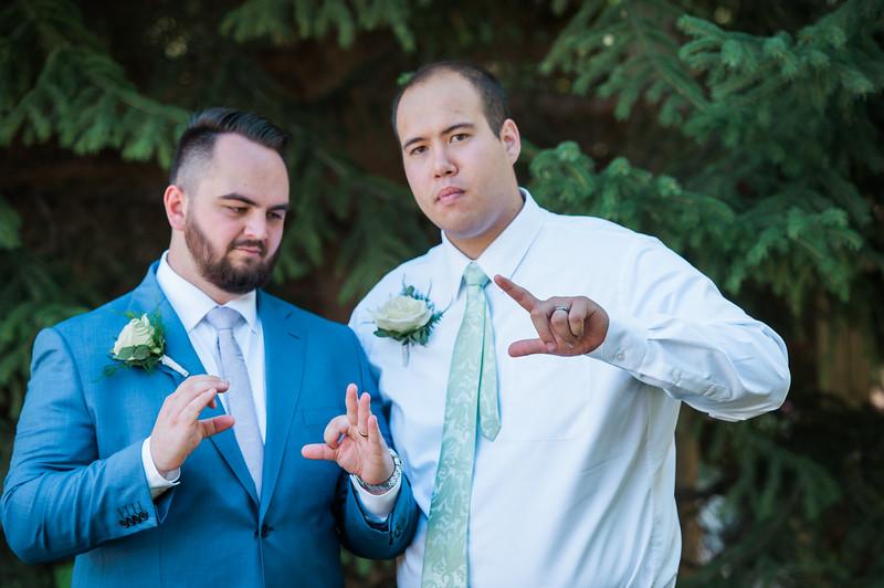 Kupka wedding Photos-710.jpg
