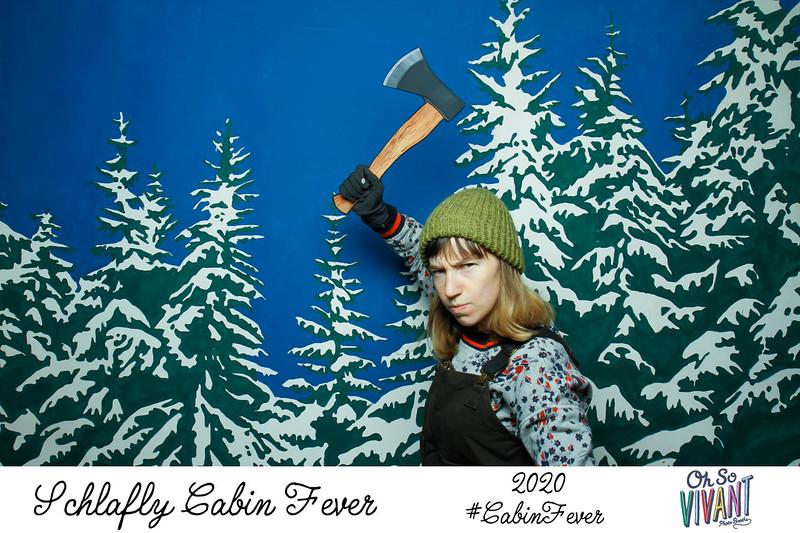 Cabin Fever 1.11.2020-054.jpg
