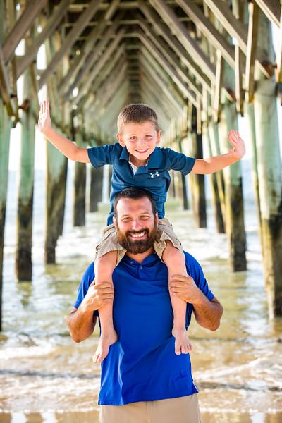 Family beach photos-202.jpg