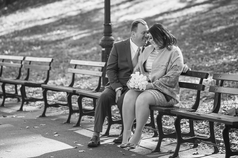 Central Park Wedding - Joyce & William-104.jpg