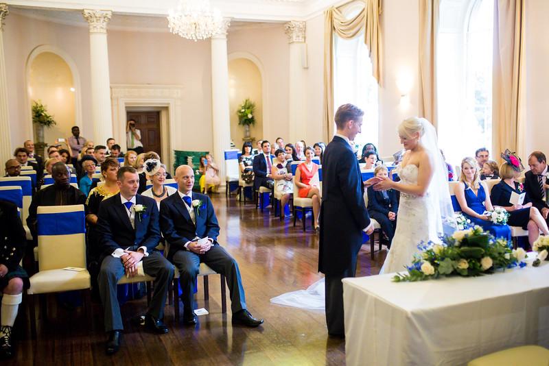 Campbell Wedding_303.jpg