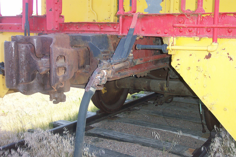 up25007-rear-coupler-detail.jpg