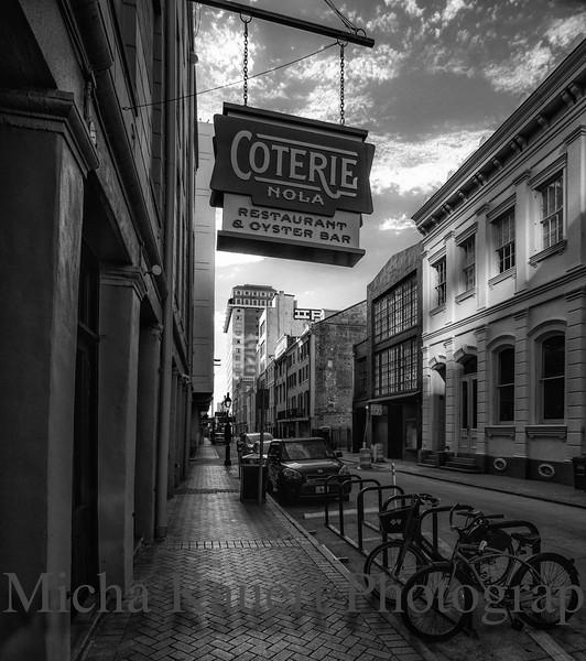 new Orleans 18 wm.jpg