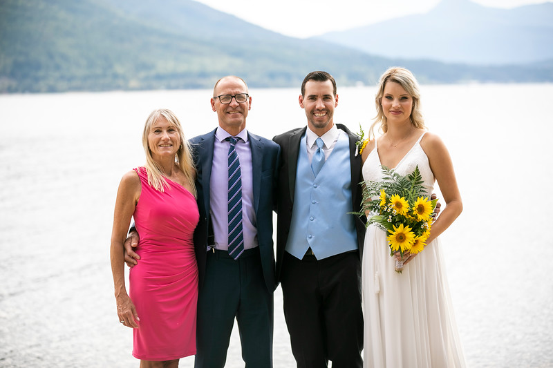 salmon-arm-wedding-photographer-highres-2298.jpg