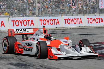 2009 Long Beach Grand Prix