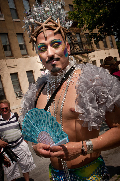 Mermaid Parade-4647.jpg