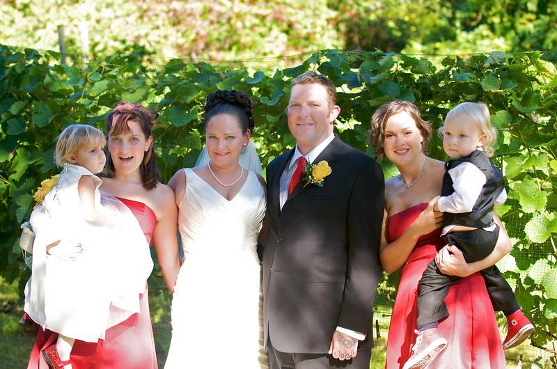 erin_dave_wedding_163.jpg