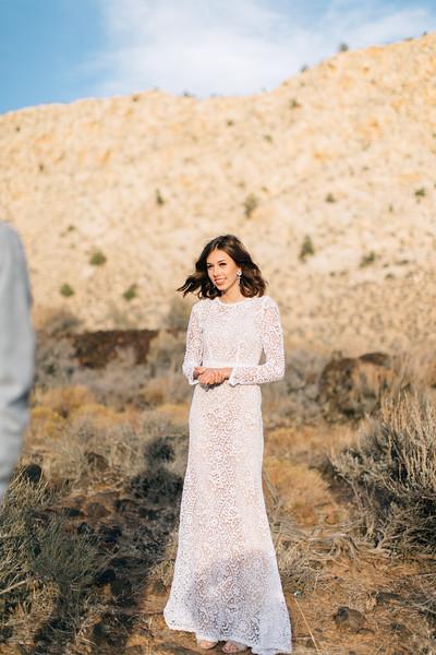 Hannah&Tanner Formals-11.jpg