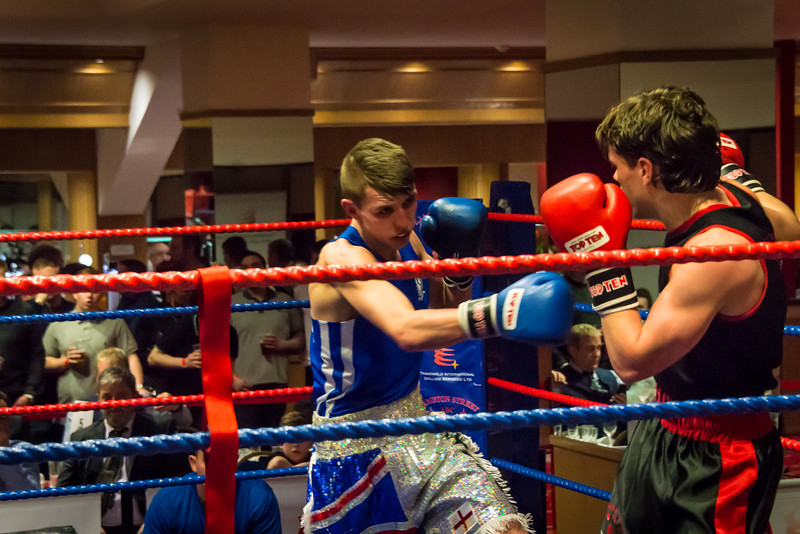-Boxing Event March 5 2016Boxing Event March 5 2016-24451445.jpg
