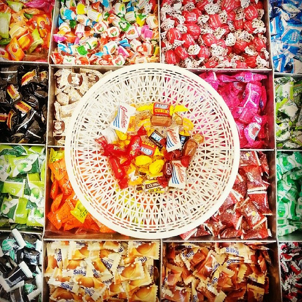Italian_candy__Found_a_candy_stall_at_a_small_market_in_San_Vito__Brindisi.__I_don_t_have_a_sweet_tooth_but_as__chef_rouge_is_home_working_he_deserves_something_sweet_-_although_I_ve_been_warned_that_the_Galatine_are_dangerously_addictive..jpg