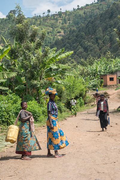 Musanze-Rwanda-35.jpg